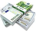 http://www.marketingrendimento.com.br/emailmkt/sefic-pj/comercial-pj/fase01-comsucesso/images/moeda-estrangeira.jpg